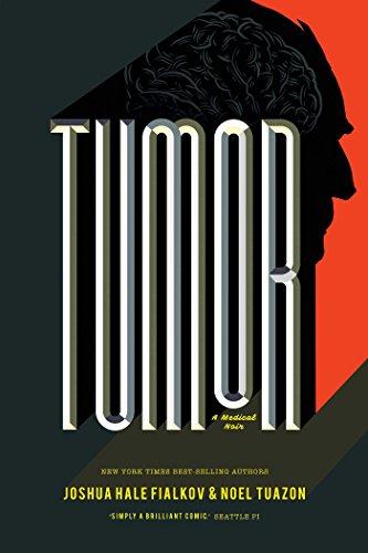 9781620103265: Tumor