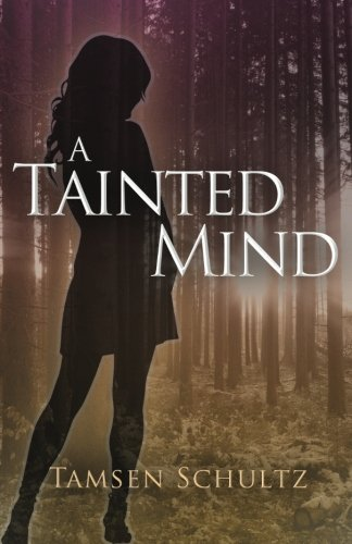 9781620151181: A Tainted Mind (A Windsor Series Novel) (Book 1)