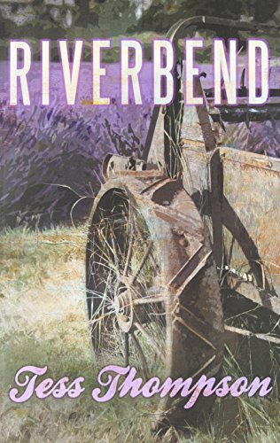 9781620151426: Riverbend (River Valley Collection)