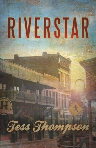 9781620151464: Riverstar (The River Valley Collection) (Volume 3)