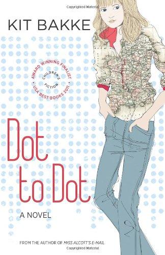 9781620151617: Dot to Dot