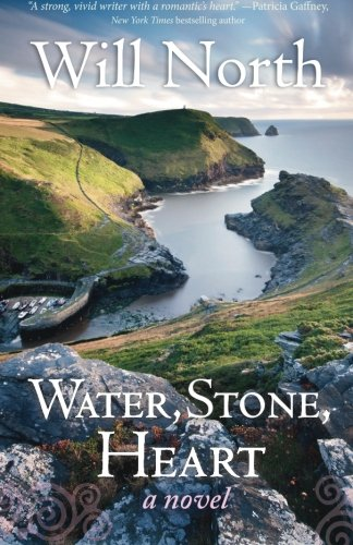 9781620151709: Water, Stone, Heart