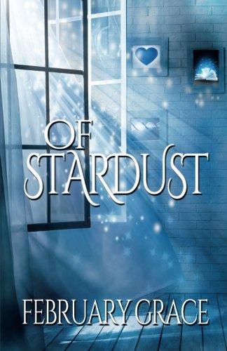 9781620151761: Of Stardust