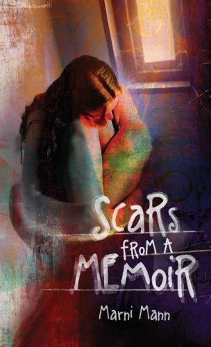9781620152348: Scars from a Memoir