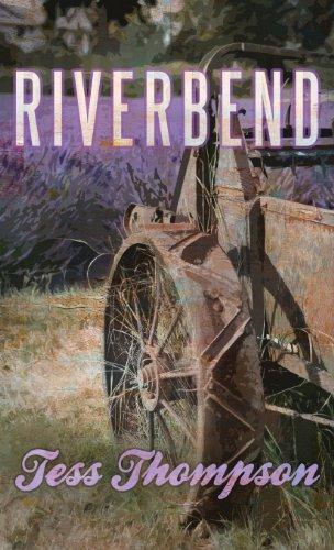 9781620153192: Riverbend