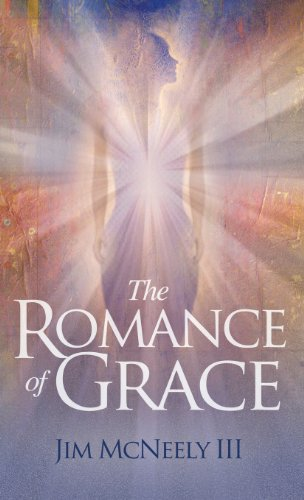 9781620153321: The Romance of Grace