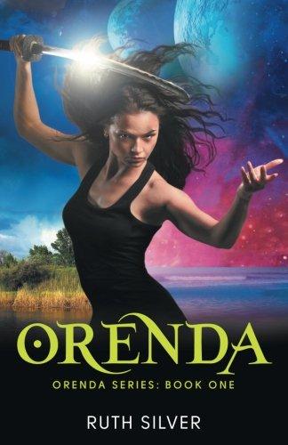 9781620155608: Orenda (Volume 1)