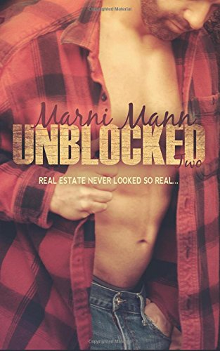 9781620157695: Unblocked - Episode Two (Timber Towers Series) (Volume 2)