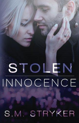 9781620157961: Stolen Innocence