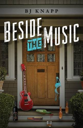 9781620158074: Beside the Music
