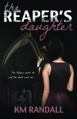 9781620158418: The Reaper's Daughter (The Reaper's Daughter Series) (Volume 1)