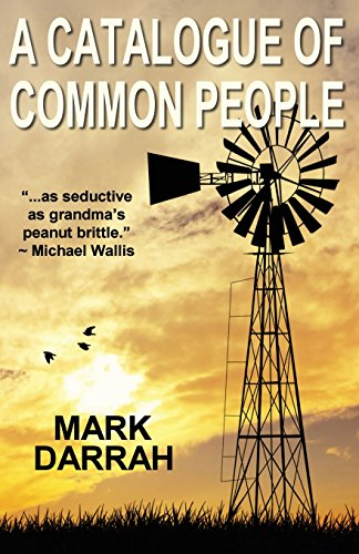 9781620161371: A Catalogue of Common People