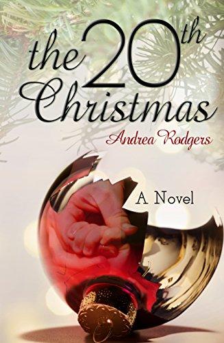9781620202692: The 20th Christmas