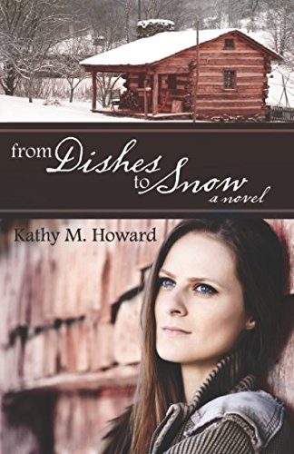 9781620202852: From Dishes to Snow