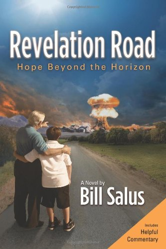 9781620220016: Revelation Road: Hope Beyond the Horizon