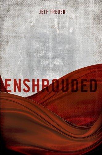 9781620240892: Enshrouded