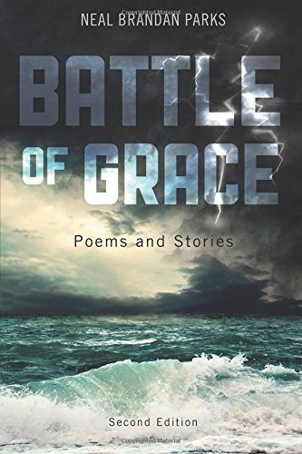 9781620243268: Battle of Grace, Second Edition