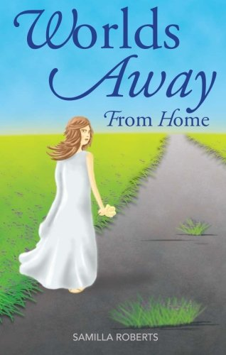 9781620244135: Worlds Away From Home