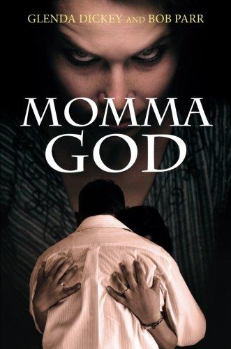 9781620248201: Momma God