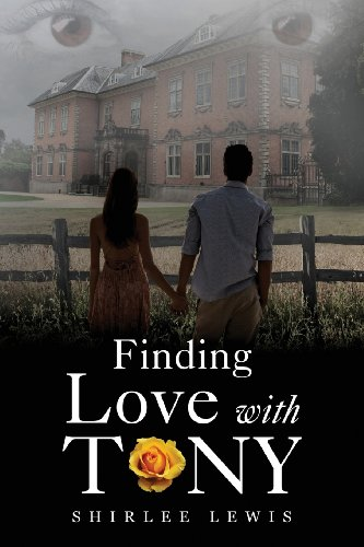 9781620249031: Finding Love with Tony