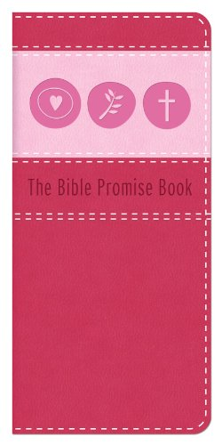 9781620297520: The Bible Promise Book