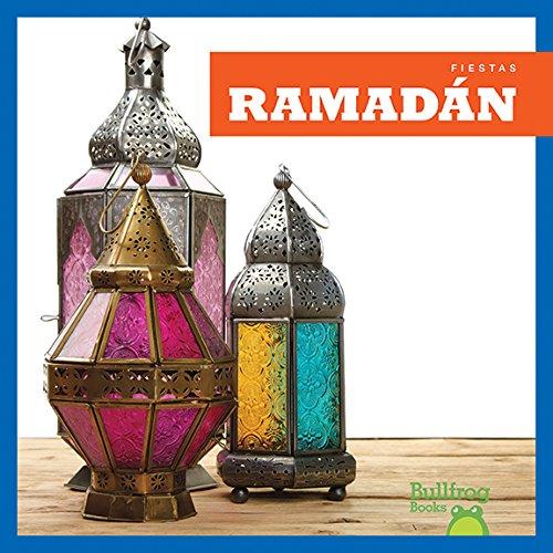Ramadan / Ramadan: Bailey, R. J.
