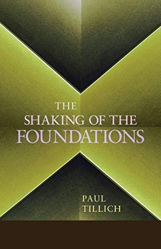 9781620322949: The Shaking of the Foundations: