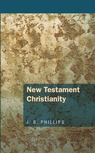 9781620323205: New Testament Christianity: