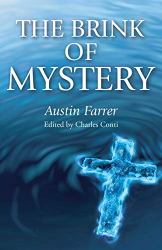 9781620323298: The Brink of Mystery: