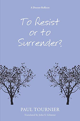 9781620323601: To Resist or to Surrender?: