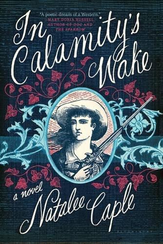 9781620401873: In Calamity's Wake: A Novel
