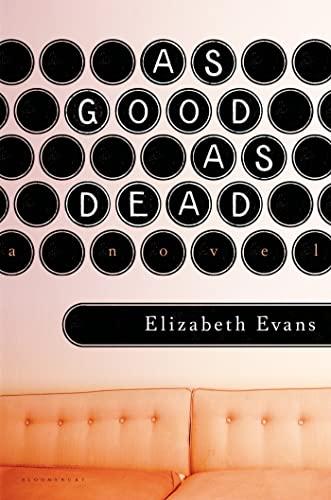 9781620402986: As Good as Dead