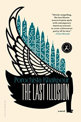 9781620403068: The Last Illusion