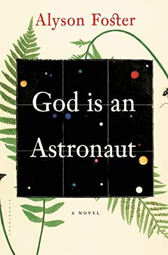 9781620403563: God is an Astronaut: A Novel