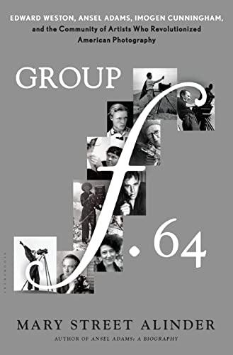 9781620405550: Group F.64