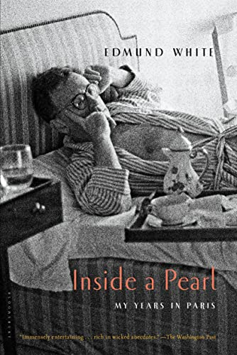 9781620406335: Inside a Pearl: My Years in Paris