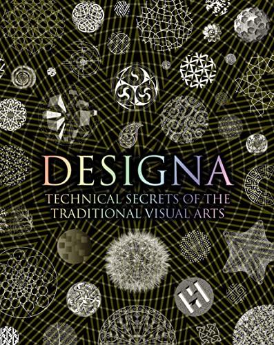 9781620406595: Designa (Wooden Books)