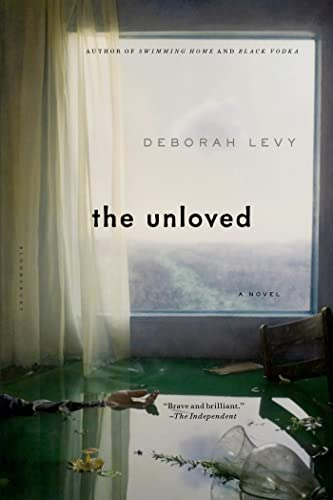 9781620406779: The Unloved