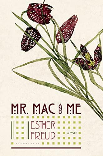 9781620408834: Mr. Mac and Me