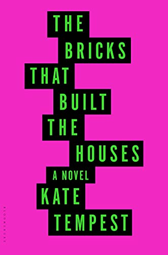 9781620409015: The Bricks that Built the Houses