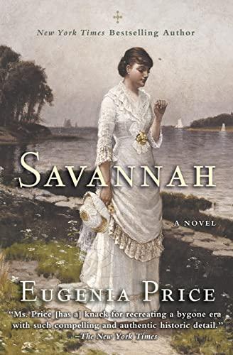9781620455012: Savannah