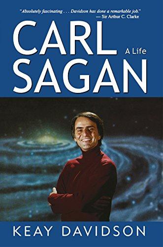 9781620455913: Carl Sagan: A Life