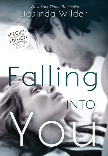 9781620510841: Falling Into You