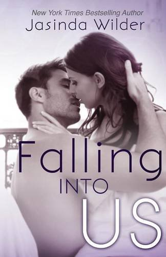 9781620511428: Falling Into Us