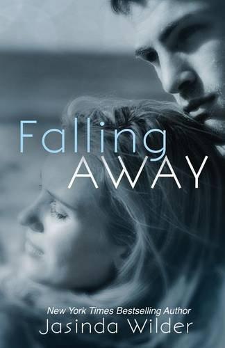 9781620511442: Falling Away