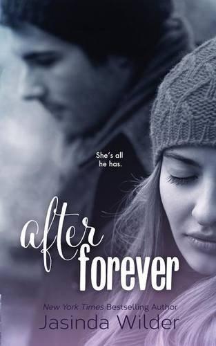 9781620511503: After Forever