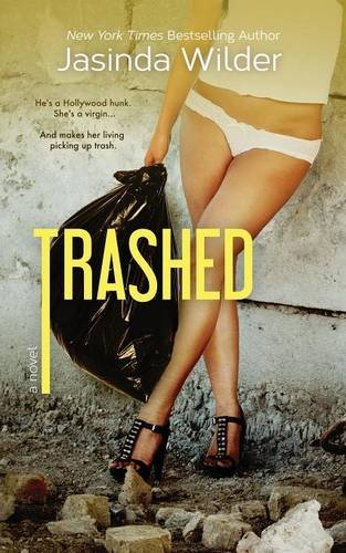9781620511626: Trashed