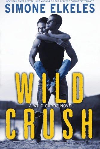 9781620511954: Wild Crush: Volume 2 (Wild Cards)