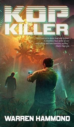 9781620512258: KOP Killer