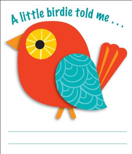 9781620575253: Boho Birds Ready Rewards(r)